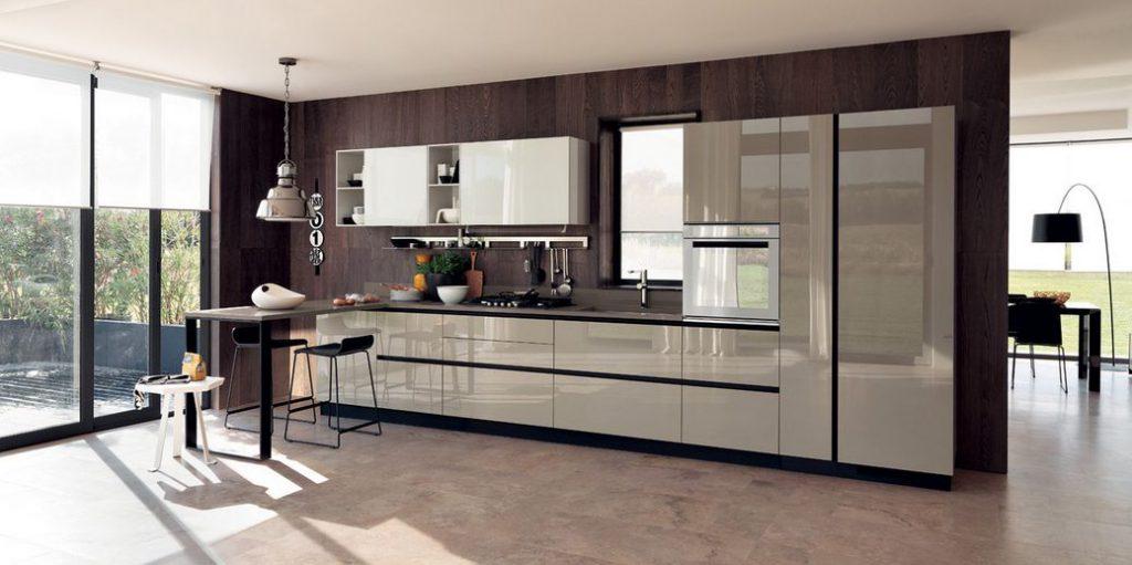 Гарантии качества на мебель от производителя в splendid-ray.ua