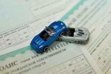 Необходимо ли страховать автомобиль?