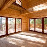 Почему установка новых окон в доме - это хорошая идея?