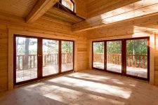 Почему установка новых окон в доме — это хорошая идея?