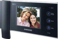 Видеодомофон – первая степень безопасности жилища