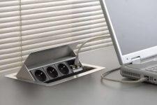 Как правильно выбрать электрооборудование в ksimex-electro.com.ua