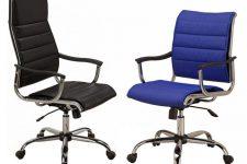 Качество и надежность стульев от компании «BiMebel»