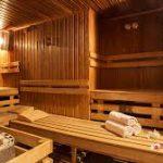 Что нужно учесть при строительстве бани