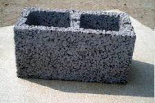 Производство бетона компанией «МегаБетон»