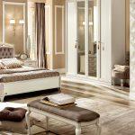 Фабрика мебели Camelgroup