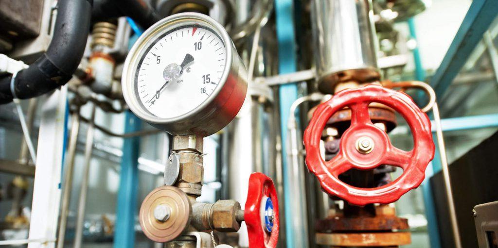 Теплоносители для систем с круглогодичным отоплением