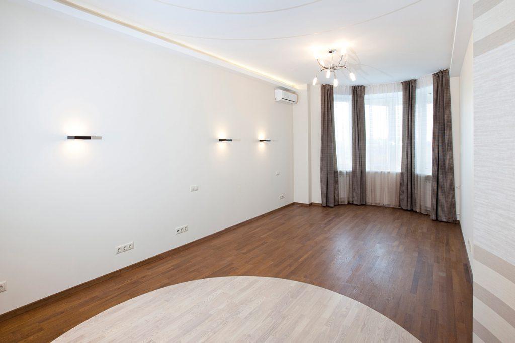Услуги по ремонту и отделке квартир под ключ в Ивантеевке | РемПроф