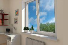 Окна пвх или все же деревянные окна?