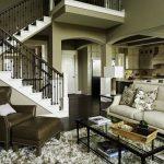 Открытая планировка квартиры как современный тренд