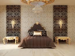 Рекомендации по отделке стен тканью