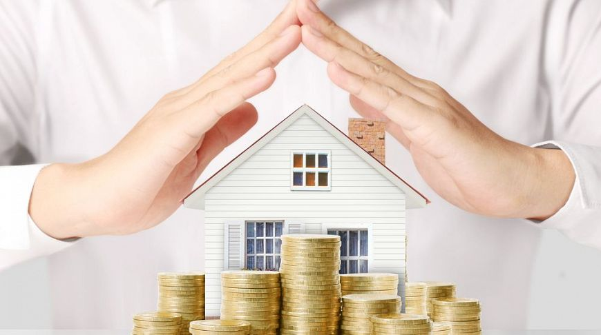7 базовых стратегий инвестирования в недвижимость