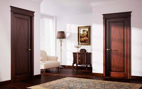 Межкомнатные двери для кухонного помещения