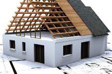 Какие документы нужны для начала строительства частного дома