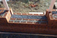 Утепляем керамзитом стены, пол и потолок
