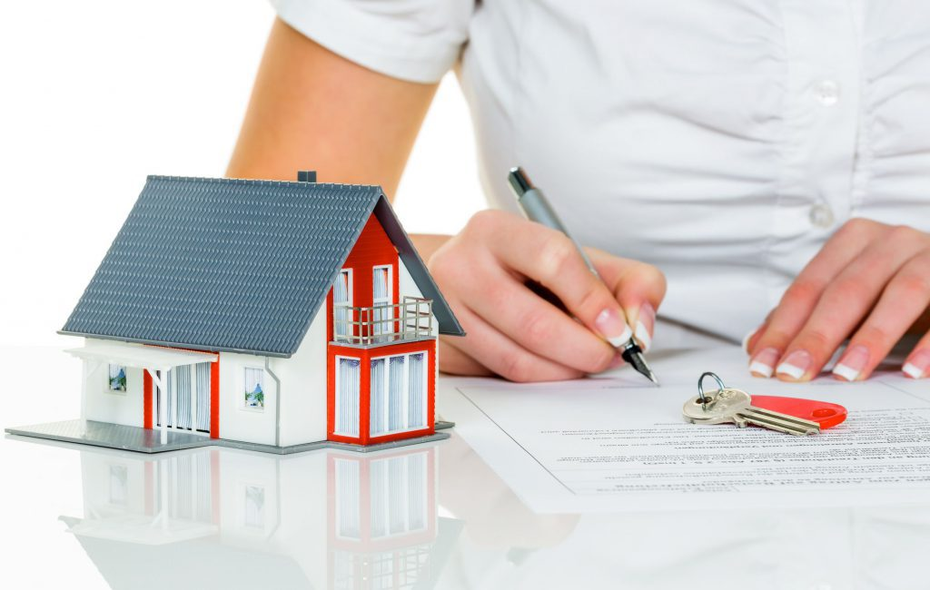 Как не попасться на мошенничество с недвижимостью в ОАЭ