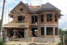 Жилищное строительство, перспективы развития
