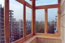 Реставрация окна: как выполнить своими руками?