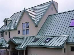 Требования к конструкции крыши из профнастила