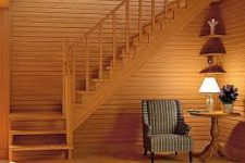 Руководство по изготовлению лестницы