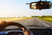 Что необходимо знать для вождения автомобиля