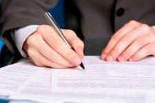 Особенности страхования автокредита