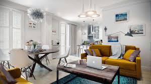 Как уберечь интерьер квартиры от потопа?