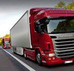 Оптимальная логистика для оперативных транспортировок грузов
