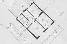 Выделение части помещения