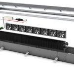 Jaga - лучшее решение в системе отопления