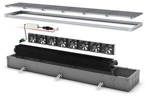 Jaga — лучшее решение в системе отопления