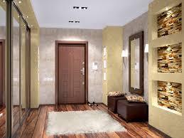Металлические двери: надежная защита вашего жилья