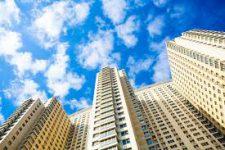Советы по выбору квартиры в новостройке