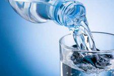Метод лечения при помощи воды