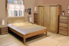 Изготовление деревянной мебели любой сложности.
