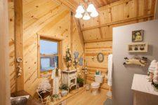 Комфортный офис и уютный дом