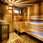 5 ошибок при строительстве бани