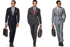 Основные правила и разновидности Офисного дресс-кода