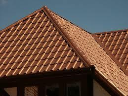 Расчет конструкции крыши