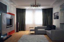 С чего начать ремонт квартиры, чтоб получить удовольствие?