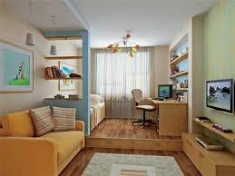 Создание удобного места для отдыха и приема гостей