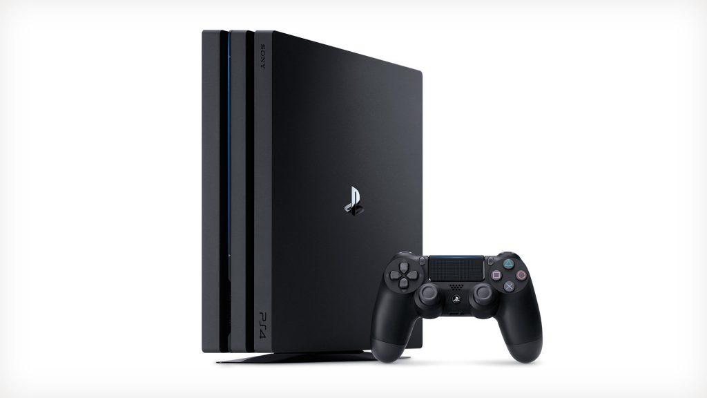Компания Sony смотрит в будущее