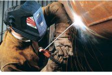 Электросварки для разных видов металлов на el-welder.com.ua