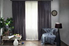 Купить качественные шторы