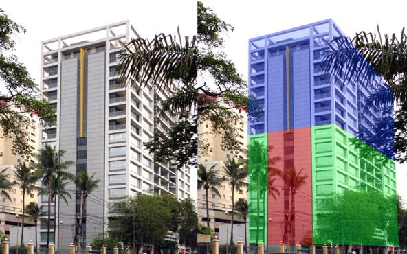 Стоит ли интересоваться тепловой модернизацией здания?