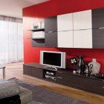 Мебель под заказ в Одинцово: идеальные конструкции для дома от GioMebel
