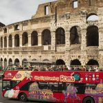 Автобусные туры: плюсы и минусы
