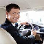 Семейный водитель: правила выбора