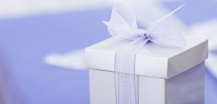 Поводы и подарки