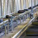Купить конвейерные ленты